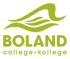 Boland TVET College Late Application 2022   How to Apply