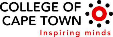 College of Cape Town Late Application 2022   How to Apply