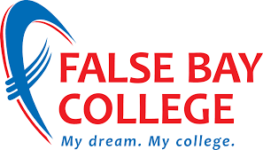 False Bay TVET College Late Application 2022   How to Apply