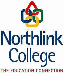 Northlink TVET College Late Application 2022   How to Apply