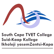 South Cape College Late Application 2022   How to Apply