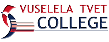 Vuselela TVET College Late Application 2022   How to Apply