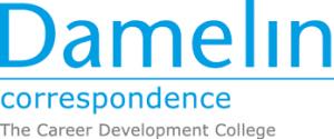 Damelin Correspondence College Online Application